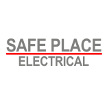 Safe Place Electrical St Neots