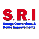 SRI Garage Conversions St Neots