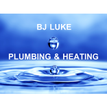 BJ Luke - Plumbing, Heating & Gas Engineer