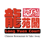 Long Yuen Court - Chinese Restaurant & Takeaway St Neots