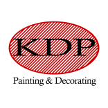 KDP Painting & Decorating St Neots