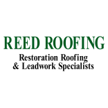 Reed Roofing and Leadwork Specialists