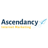 Ascendancy Internet Marketing – Web Design & Development Shropshire