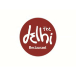 The Delhi Restaurant