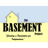 Basement Project