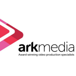 Ark Video Productions