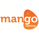 Mango Valeting Telford - Mobile Valeting Services