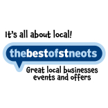 The Best of St Neots - Everything great about St Neots