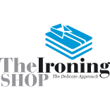 The Ironing Shop & Cleaning