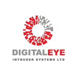 Digital Eye Intruder Systems Ltd
