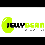 Jellybean Graphics