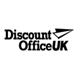 Discount Office UK