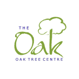 Oak Tree Centre - Meeting Rooms Telford
