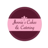 Jennie's Cakes & Catering St Neots