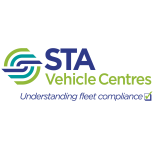 STA Vehicle Servicing & MOT Centre Telford