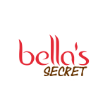 Bella's Secret Cafe
