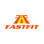 Fastfit Service Centre