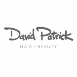 David Patrick Hair and Beauty