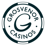 Grosvenor Casino Walsall