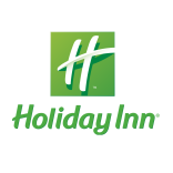 Holiday Inn Walsall