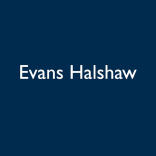 Evans Halshaw Ford Walsall