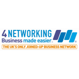 4Networking - Epsom