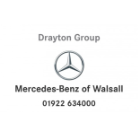 Mercedes Benz of Walsall