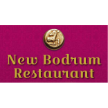 The New Bodrum Mediterranean / Turkish Restaurant St Neots