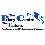 The Priory Centre St Neots - Party Venues