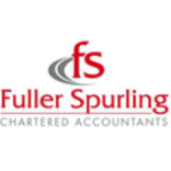 Fuller Spurling Chartered Accountants