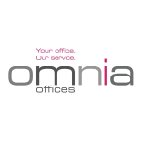 Omnia at Tameway Tower