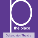 Oakengates Theatre @ The Place