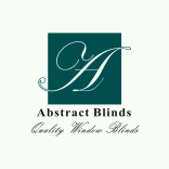 Abstract Blinds