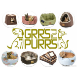 Grrs2Purrs Pet Services Ltd