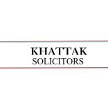 Khattak Solicitors