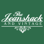 The Jeanshack and Vintage