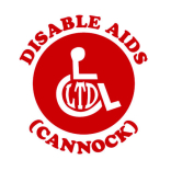 Disable Aids (Cannock) Ltd.