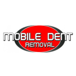 Mobile Dent Removal
