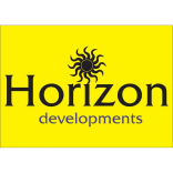 Horizon Developments