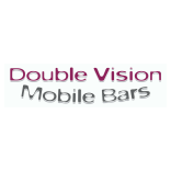 Double Vision Mobile Bars