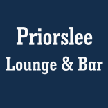 Priorslee Lounge & Bar - Party Venue & Function Rooms Telford