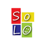 SoLO - Charity in Solihull