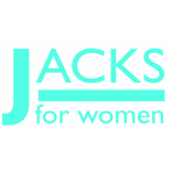 Jacks for Women