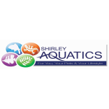 Shirley Aquatics - Aquarium and Pond Supplier in Solihull