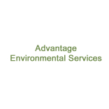 Advantage Environmental Services