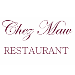 The Chez Maw Restaurant
