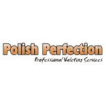 Polish Perfection - Professional Valeting Services