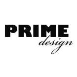 Prime Design Windows, Doors and Conservatories