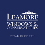 Leamore Windows