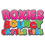 Roxie's Bouncy Castle Hire